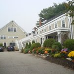Gazebo Inn Ogunquitの写真