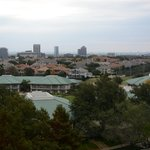 Foto Four Seasons Resort and Club Dallas at Las Colinas