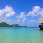 Foto Sandals Grande St. Lucian Spa & Beach Resort