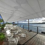 La Palapa by Eden Roc