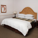 The Wine Country Inn - Country House Inns Jacksonvilleの写真
