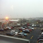 Photo de Hampton by Hilton Liverpool/John Lennon Airport