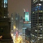 Foto de InterContinental Chicago