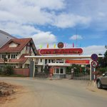 Photo de Dalat Family Hostel