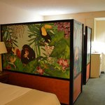 Photo de Holiday Inn Anaheim-Resort Area