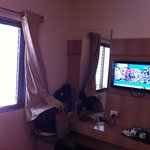 Foto Hotel Lee Grand - Shirdi