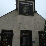 Foto di The Bladnoch Inn