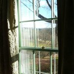Inn at Valley Farms B&B, Cottages and Vacation Farmhouseの写真