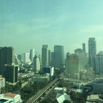 Φωτογραφία: Eastin Grand Hotel Sathorn