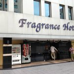Photo of Fragrance Hotel - Pearl