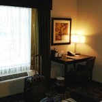 Hampton Inn & Suites Columbia / Southの写真