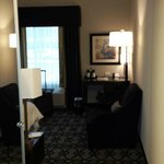 Foto Hampton Inn & Suites Columbia / South
