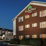 TownePlace Suites by Marriott - Columbia Northwest/Harbison