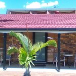 Hervey Bay Colonial Lodge照片