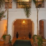 Photo of Riad el Maktoub Marrakech