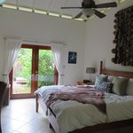 Ka'ana Boutique Resort and Spa의 사진