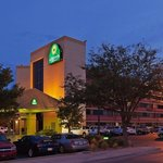 Billede af La Quinta Inn & Suites Lubbock West Medical Center
