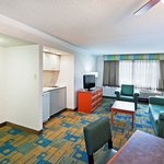 Photo de La Quinta Inn & Suites Lubbock West Medical Center