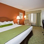 Photo de BEST WESTERN Dayton