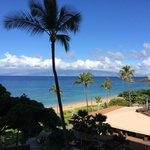 Westin Maui Resort And Spa resmi