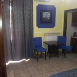 Foto de Bed and Breakfast Del Corso