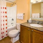 Foto de TownePlace Suites by Marriott - Newport News Yorktown