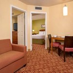 TownePlace Suites by Marriott - Newport News Yorktownの写真