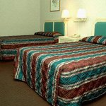 Φωτογραφία: Americas Best Inn Summerton