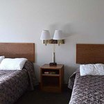 Photo de Days Inn Nisswa