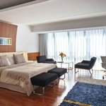 Hotel Boca by Design Suites