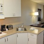 Φωτογραφία: Extended Stay America - Temecula - Wine Country