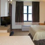 Foto de Extended Stay America - Minneapolis - Woodbury