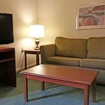 Photo of Extended Stay America - Memphis - Quail Hollow