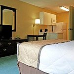 Foto Extended Stay America - Memphis - Quail Hollow
