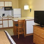 Photo of Extended Stay America - Atlanta - Cumberland Mall