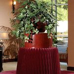 Holiday Inn Charleston Airport/Convention Centerの写真