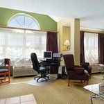 Foto van Microtel Inn & Suites by Wyndham Inver Grove Heights/Minneapolis