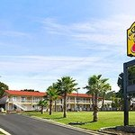 Super 8 Motel- Crestview
