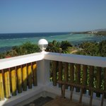 3 Apartments*** 6 Bedrooms*** Seaview*** Great Location***