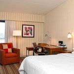 Four Points by Sheraton Chambersburg Foto