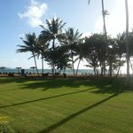 Magdalena Grand Beach Resort照片