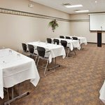 Photo de Candlewood Suites - Salina