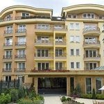 Foto van Apartment House Bulgaria