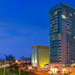 Four Points by Sheraton Macae