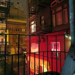Foto Hostelling International- San Francisco/ Downtown