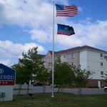 Photo de Candlewood Suites Greenville NC