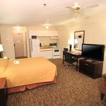 Quality Inn and Suites의 사진