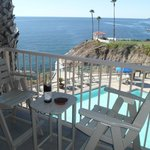 Фотография BEST WESTERN PLUS Shore Cliff Lodge