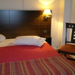 Photo of Hotel Balladins Perpignan Superior