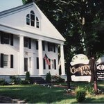Foto van Sturbridge Country Inn
